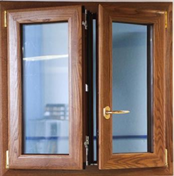 Realizzazione finestre in alluminio e pvc ad olbia for Preventivo finestre alluminio