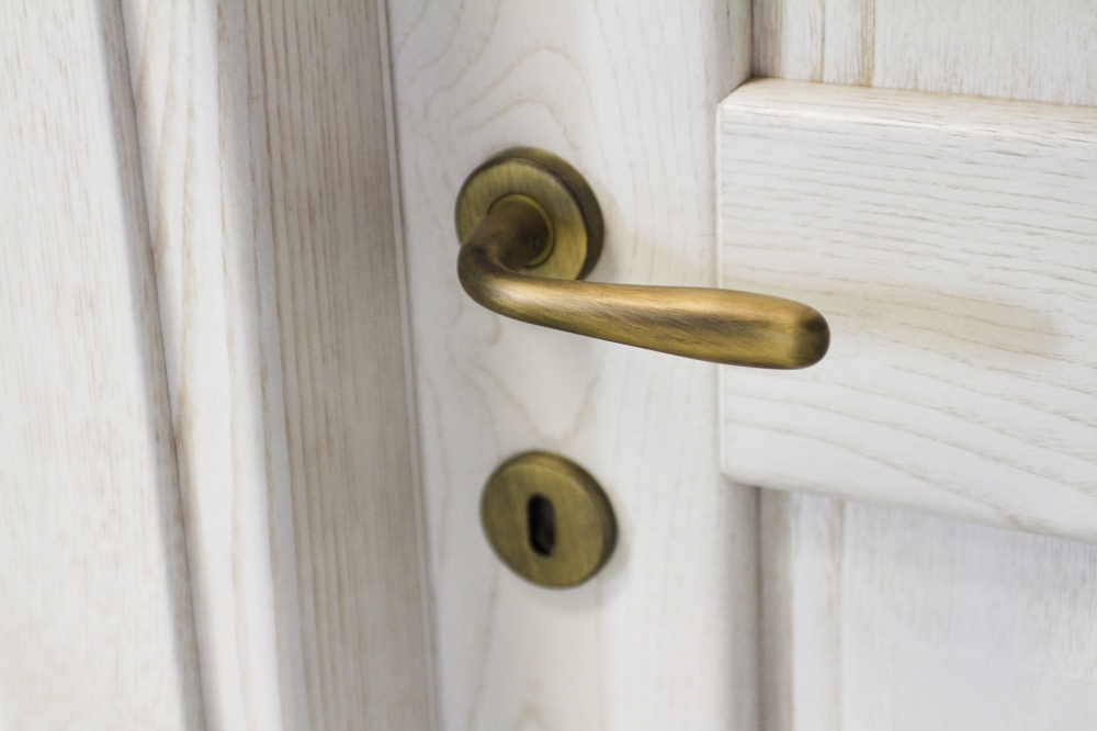 Maniglie Per Porte In Alluminio Maniglie Per Porte In Alluminio