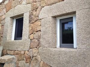 finestre-IMG_1330
